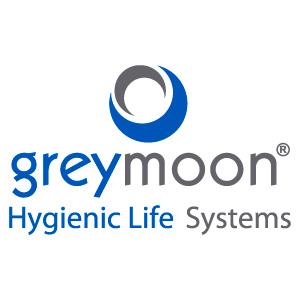 greymoon