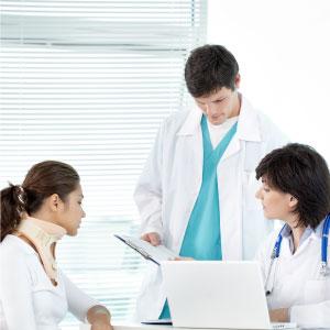 cuidados_de_la_salud