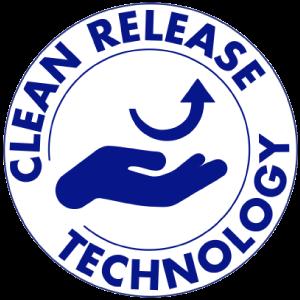 logo_cleanrelease