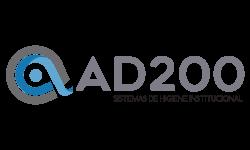 logo_ad200