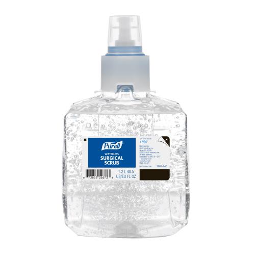 purell_gel_de_lavado_quirurgico_sin_agua