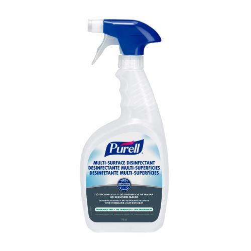 purell_professional_desinfectante_de_superficies