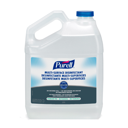 purell_professional_desinfectante_de_superficies