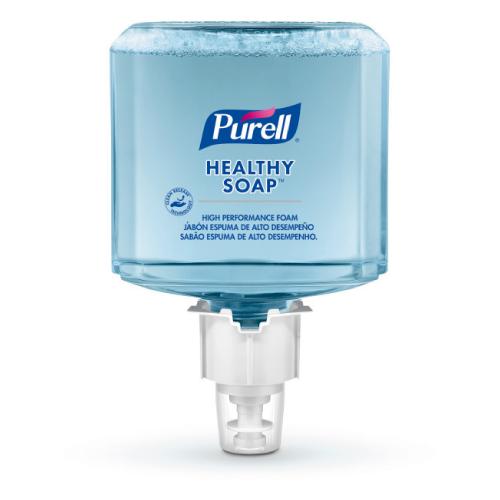 purell_healthcare_crt_healthy_soap_jabon_espuma_para_manos_de_alto_desempeno