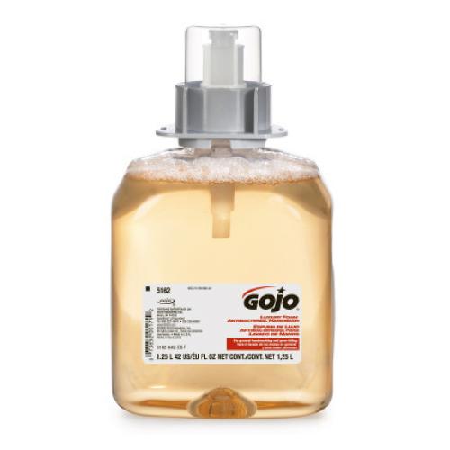 gojo_luxury_jabon_espuma_antibacterial_para_manos