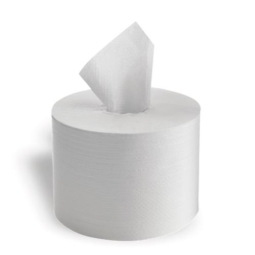 papel_higienico_sistema_ad_zero_alto_desempeno_pre_cortado