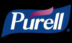 logo_purell